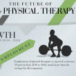 physical-therapy-infographic