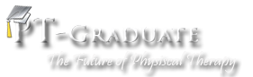 Physical Therapy Graduate
