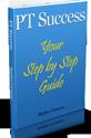 pt-success-book-1